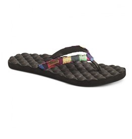 Freewaters Freewaters Mandy Sandals Womens