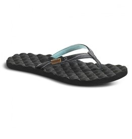 Freewaters Freewaters Carly Sandals Womens