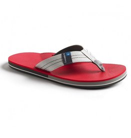 Freewaters Freewaters The Dude Sandals Mens