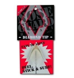 RDI Surfco Diamond Tip Kit Surfboard