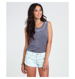Billabong Billabong Laneway Denim Short Womens