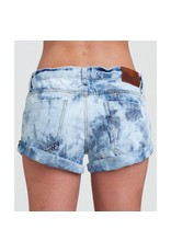 Billabong Billabong Pool Side Short Womens