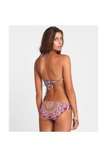 Billabong Billabong Sundial Capri Bikini Bottom Womens