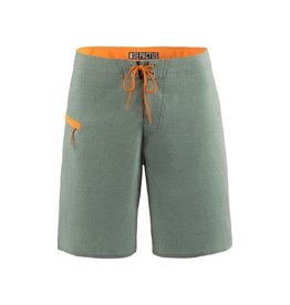 Depactus Depactus Echo Charlie Boardshorts Mens Products For Sea Pipes Collection