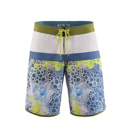 Depactus Depactus Head High Boardshorts Mens Products For Sea Pipes Collection
