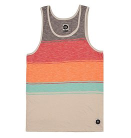 Rip Curl Rip Curl All Time Tank Top Mens