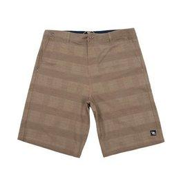 Rip Curl Rip Curl Mirage Declassified Boardwalk Shorts Mens