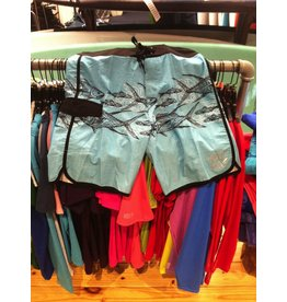 PIT Clothing PIT Surf Shop Boardshorts Ahiloha Series Mens