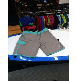 PIT Clothing PIT Surf Shop Boardshorts Global Series Mens