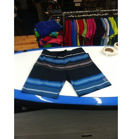 PIT Clothing PIT Surf Shop Boardshorts Volume Series Mens