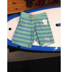 PIT Clothing PIT Surf Shop Boardshorts Drift Series Mens
