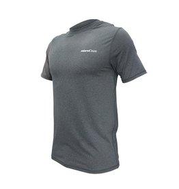 PIT Clothing PIT Surf Shop Rashguard UV Protection UPF50 Short Sleeve Mens