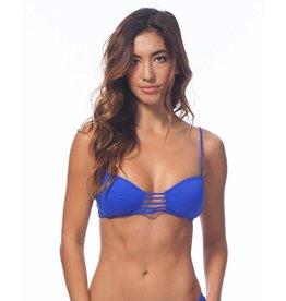 Rip Curl Rip Curl Sunburst Balconette Bikini