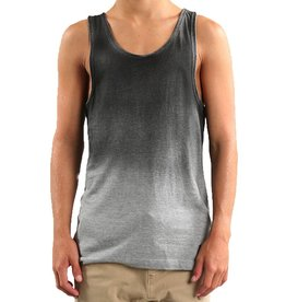 Rusty Islands Tank Top
