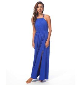 Rip Curl Rip Curl Pretty Please Maxi Dress Womens