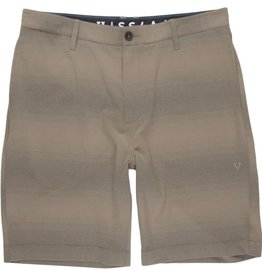 Vissla Vissla Low Tide Hybrid Walkshort Mens