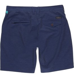 Vissla Vissla High Tide Hybrid Walkshort II