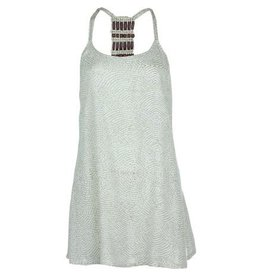 Rip Curl Rip Curl Coachella Cover-Up Womens
