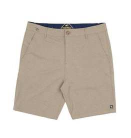 "Rip Curl Rip Curl Mirage Phase 21"" Boardwalk Shorts Mens"