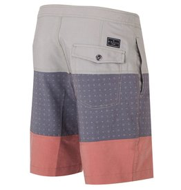 Rip Curl Rip Curl Caught Up Boardwalk Shorts Mens