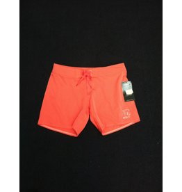 PIT Pit Surf Shop Boardshorts Womens