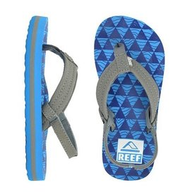 Reef Reef AHI Sandals Kids Boys