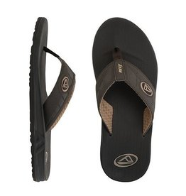 Reef Reef Phantoms Sandals Guys