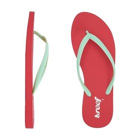 Reef Reef Chakras Sandals Rubber Girls