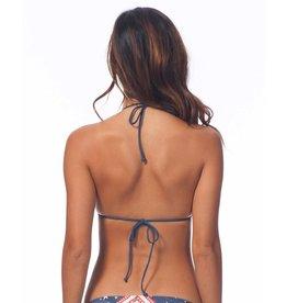 Rip Curl Rip Curl Starstruck Tri Top Bikini