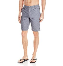 Rusty Smasher Boardshorts Hybrid Mens