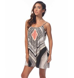 Rip Curl Rip Curl Tribal Beat Cover-Up