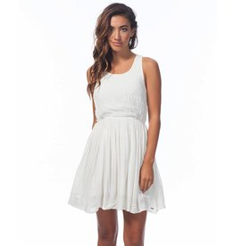 Rip Curl Rip Curl Earth Angel Dress