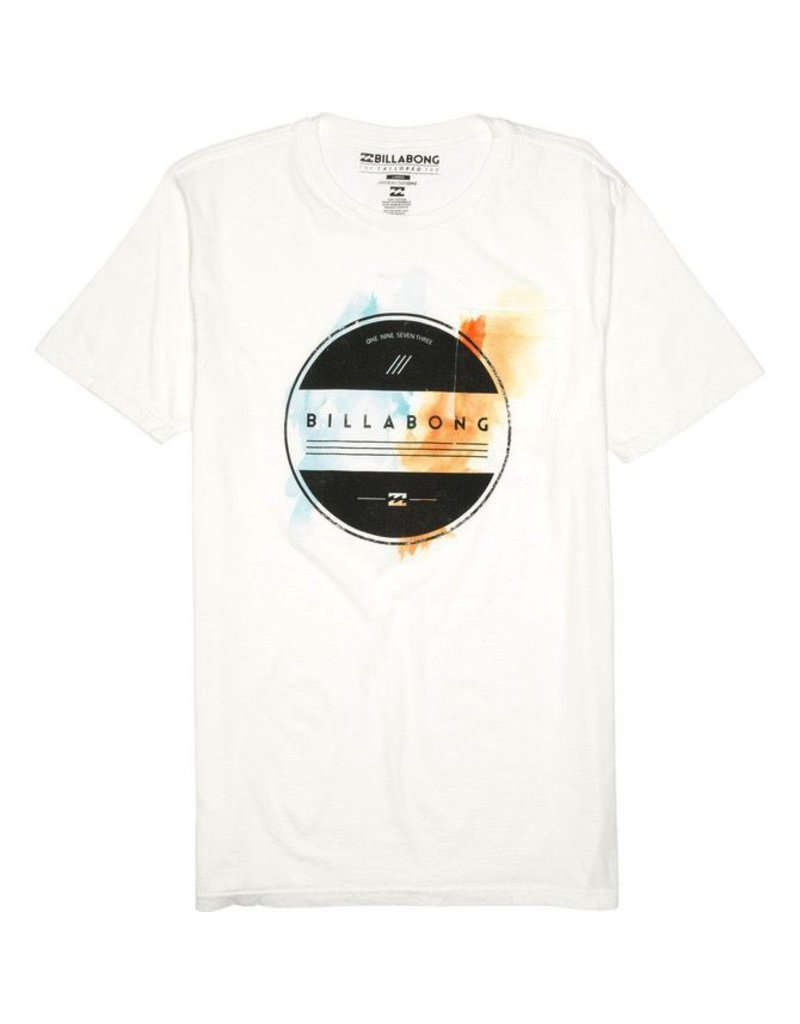 Billabong Billabong Allusion Tee