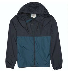 Billabong Billabong Shift Jacket Mens