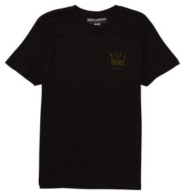 Billabong Billabong Workman Tee