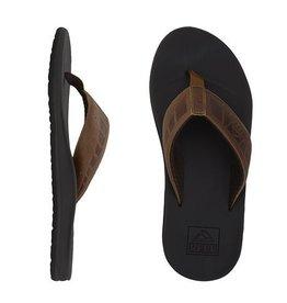 Reef Reef Phantom LE Sandals Guys