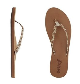 Reef Reef Twisted Stars Sandals Girls