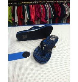 Reef Reef AHI Sandals Flip Flops Kids Boys