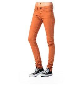 RVCA RVCA Falcor Jeans Amber