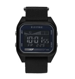 Electric Visual Electric ED01 - T NATO Watch EW012002