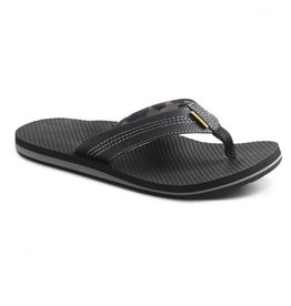 Freewaters Freewaters Zac Sandals Black Mens