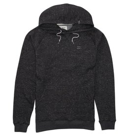 Billabong Billabong Balance Pullover Fleece Hoodie Mens