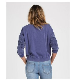 Billabong Billabong Sundream Crew Fleece Womens