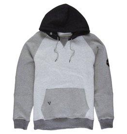 Vissla Vissla County Line Hoodie Pullover Fleece