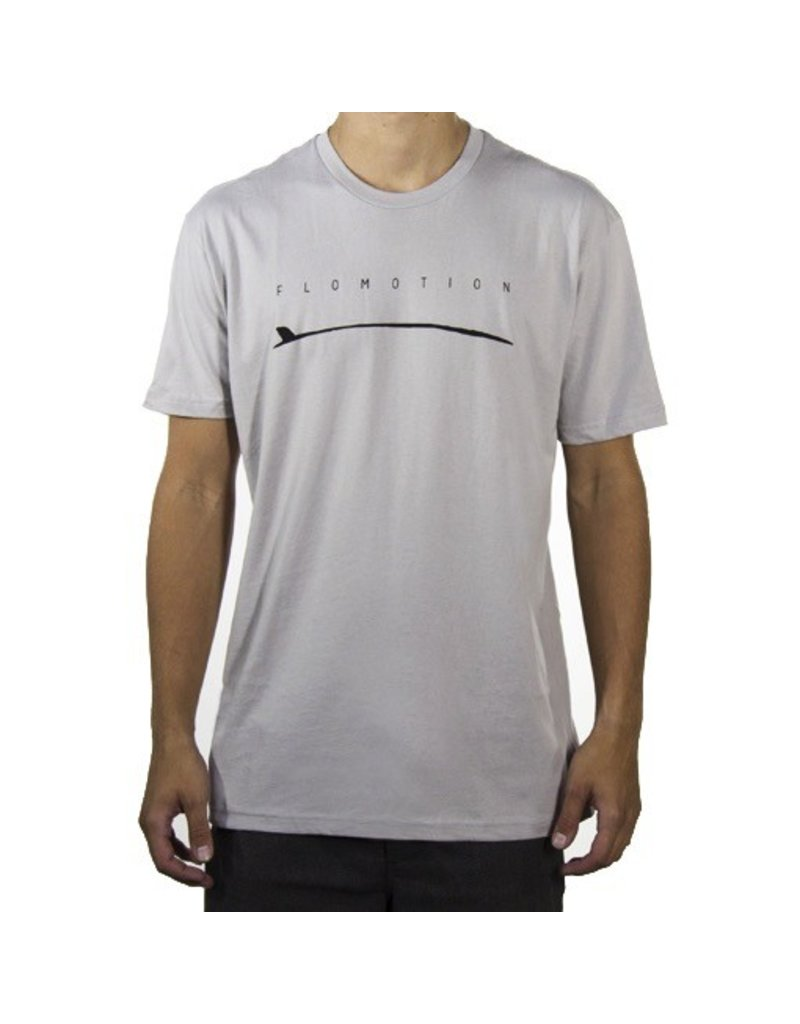 Flomotion Flomotion Board Tee Mens