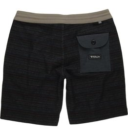 Vissla Vissla Siesta Sofa Surfer Fleece Trunk Shorts