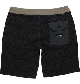 Vissla Vissla Siesta Sofa Surfer Fleece Trunk Shorts