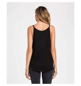 Billabong Billabong All A Dream Tank Womens