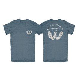Roark Roark Loser Tee T-Shirt Mens