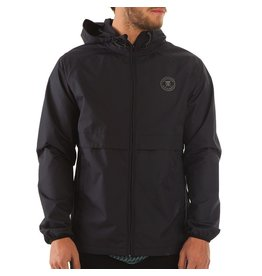 Roark Roark Revival Annapurna Taped & Packable Wind-Breaker Mens